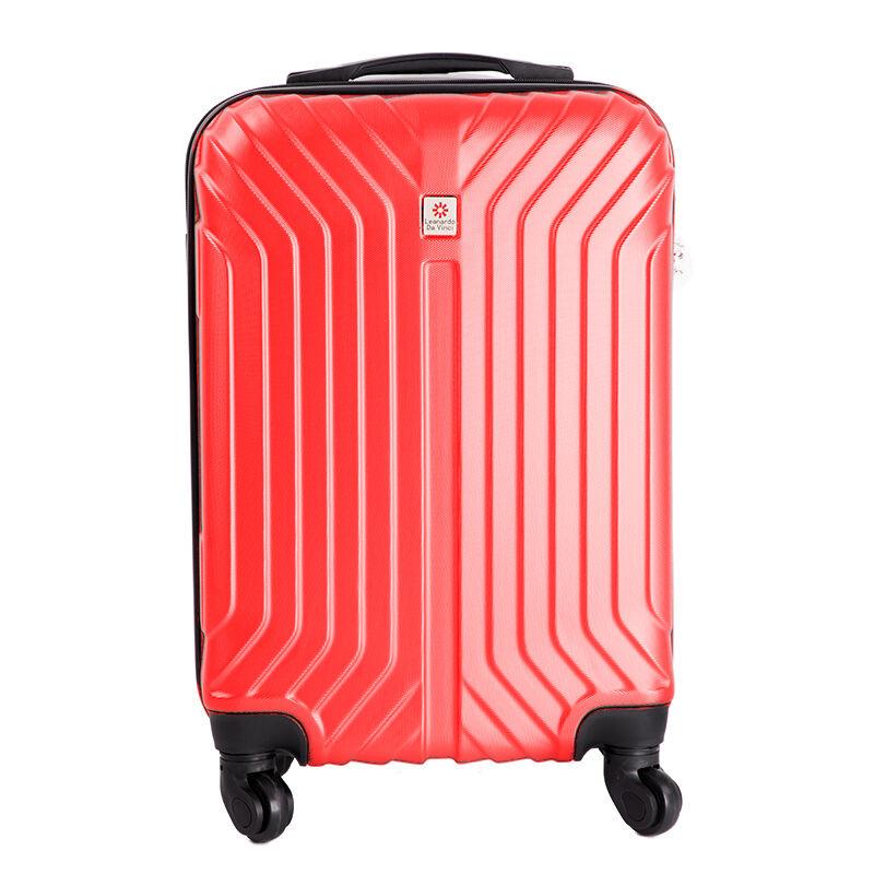 4d57cee8ce95 A keményfalú bőröndök a legbiztonságosabb és legtartósabb bőröndjeink.